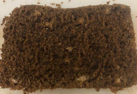 brownbreadslice